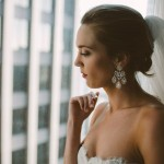 Robin and Marc, fairmont pittsburgh wedding