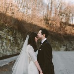 Samantha and Tony, pittsburgh wedding